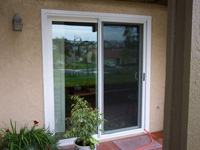 Fort Myers Patio Door Repair